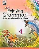 New Enjoying Grammar 4