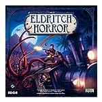 Eldritch Horror juego de mesa ...