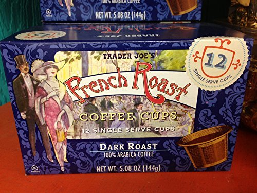 trader-joes-french-roast-coffee-cups-by-trader-joes-french-roast