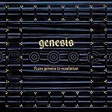 Genesis: From Genesis to Revelation (Audiophiles Vinyl) [Vinyl LP] (Vinyl)