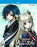Code Geass - Akito The Exiled #05 - Alle Persone Piu' Care (First Press) (1 Blu-ray)