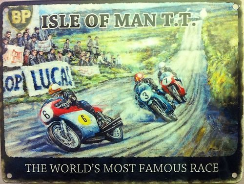 isle-of-man-tt-worlds-most-famous-motor-bike-race-mini-metal-sign-8x6