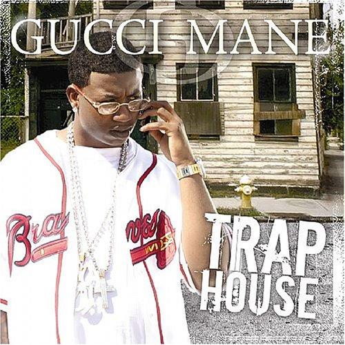 Preisvergleich Produktbild Trap House