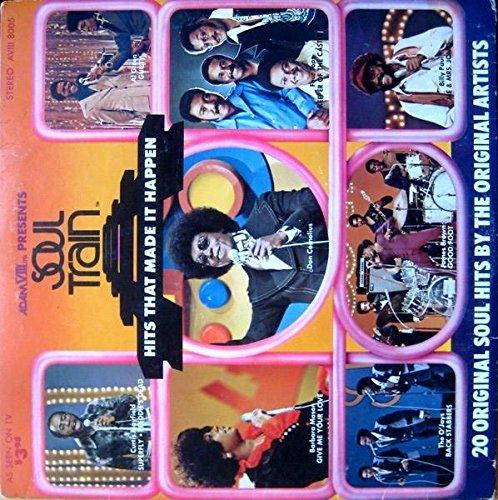 soul-train-hits-that-made-it-happen-vinyl-lp