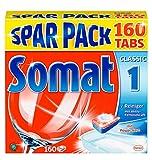 Somat 1 Tabs