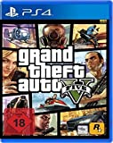 9-grand-theft-auto-v-playstation-4