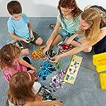 LEGO-Classic-Large-Creative-Brick-Box-10698-by-LEGO
