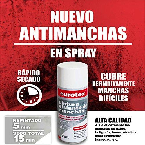 pintura-en-spray-aislante-antimanchas-blanco-mate-ideal-para-tapar-manchas-de-oxido-boligrafo-humo-a
