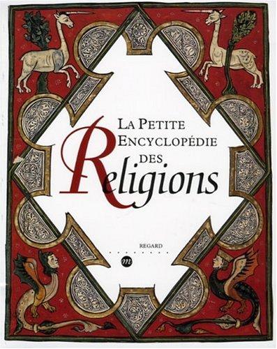 la-petite-encyclopdie-des-religions