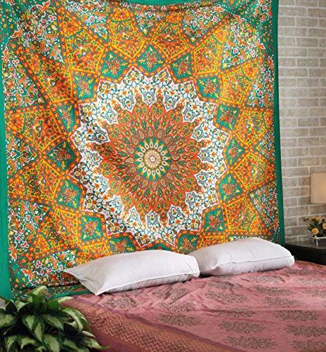 1-x-reina-india-de-la-estrella-mandala-psicodelica-de-la-tapiceria-hippie-de-bohemia-pared-tapices-c