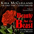 "Beauty And The Beast - ""The First Time I Loved Forever"" (Lee Holdridge) [Clean]"