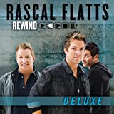 Rewind (Deluxe)