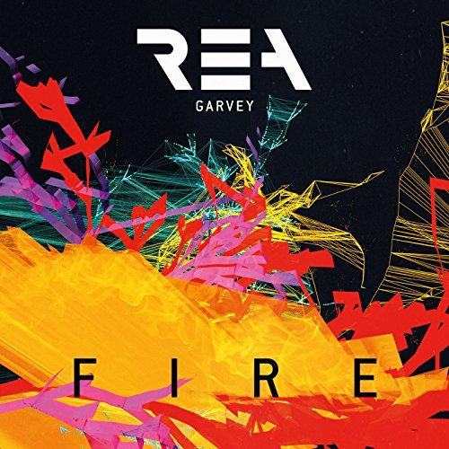 Fire (London Radio Mix)