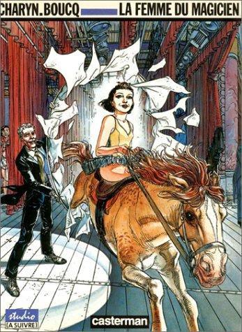 """<a href=""""/node/67538"""">La femme du magicien</a>"""