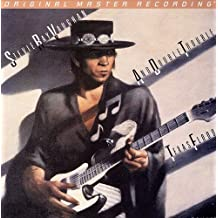 Texas Flood [Import allemand]