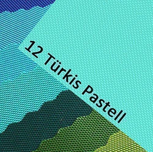 oxford-600d-colore-12-tessuto-poliestere-turchese-pastello-1-lfm-outdoor-impermeabile-estremamente-r