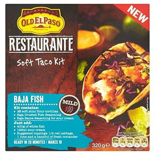 old-el-paso-baja-fish-meal-kit-320g