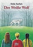Der Weiße Wolf bei Amazon kaufen