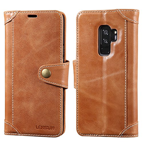f464bedfabb Phone cases covers the best Amazon price in SaveMoney.es