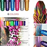 Cidbest Blendable Hair Colour