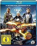 Trio Odins Gold Staffel kostenlos online stream