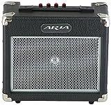 Aria AG-10 X Ampli Guitare
