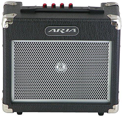 Aria AG-10X Amplificatore per Chitarra