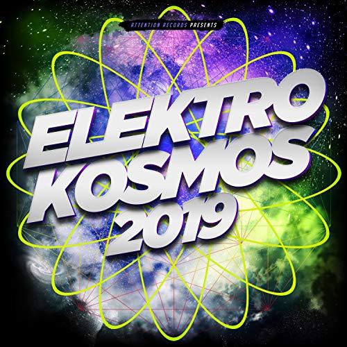Elektro Kosmos 2019
