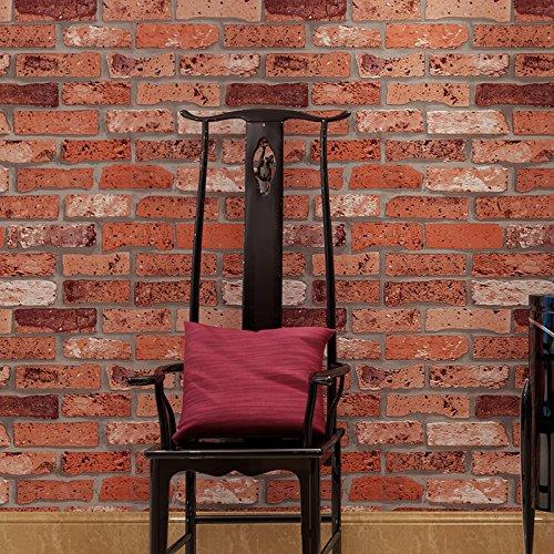 rural-style-imitation-brique-motif-reel-a-papier-peint-non-tisse-3d-dimensionnelle-papier-mural-salo