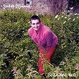 Sean-Nos Nua -