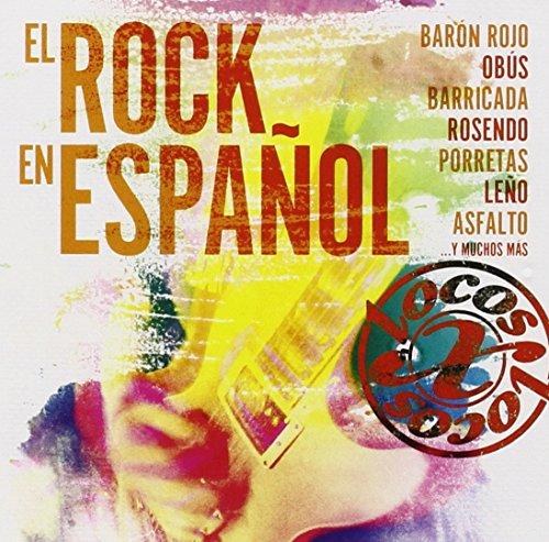 locos-x-el-rock-en-espaol