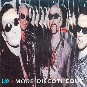 U2 - Pag 2