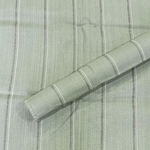 Vorzeltteppich Outdoorteppich 250×400 GRAU Zeltteppich… | 04059301169530