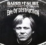 Eve of Destruction -