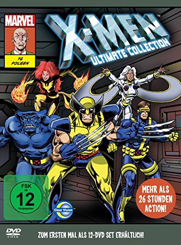 x-men-ultimate-collection-12-dvds