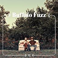 Buffalo Fuzz