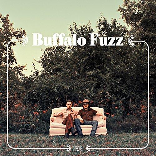 Buffalo-Fuzz