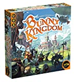 Iello IEL51313 - Bunny Kingdom