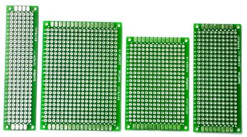 electronics-salon-20pcs-doble-cara-prototipo-junta-pcb-fr-4-fibra-de-vidrio-50-x-70-mm-5-unidades-40