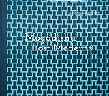 Mogadishu: Lost Moderns by Rashid Ali & Andrew Cross (2014-03-07)