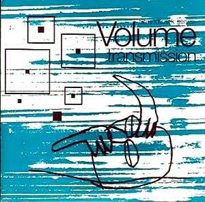 Volume Transmission