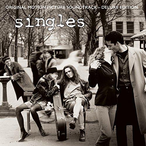 Singles (Deluxe Version) [Orig...