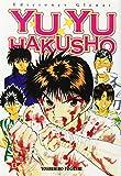 Yu Yu Hakusho 13 (Shonen Manga)