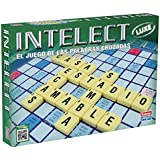 Falomir - Intelect Luxe 32-4002