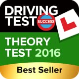 Theory Test UK 2016 - Driving Test Success (Kindle)