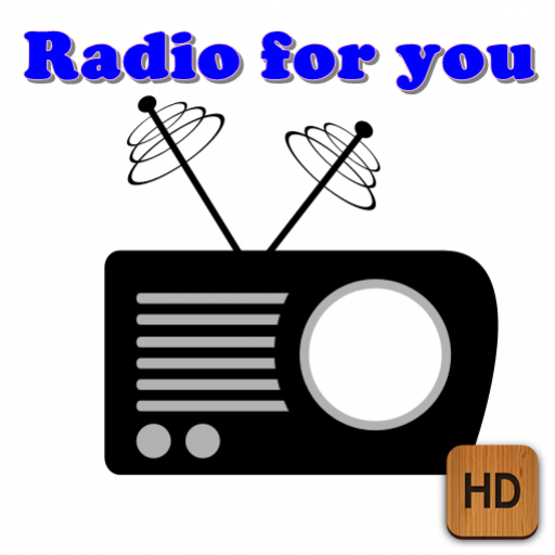 radio-for-you