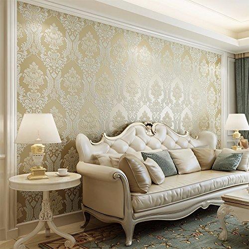 papel-tapiz-contemporaneo-art-deco-3d-wallpaper-moderno-simple-revestimientos-arte-de-pared-de-tela-