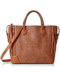 Steve Madden Nash Shoulder Handbag