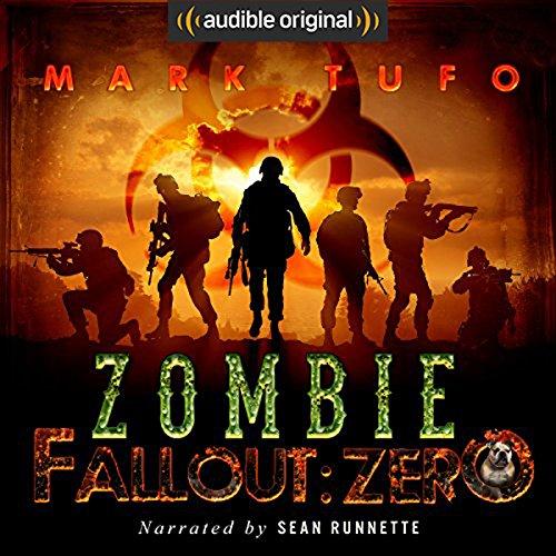 (Zombie Fallout)