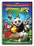 Kung Fu Panda - 3